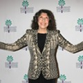 Detroit native Lily Tomlin donates to aid Michigan service-industry workers impacted by coronavirus