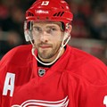 Datsyuk wants to leave Red Wings and fans are super sad