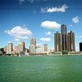 Life expectancy lower for Detroit's poorest residents