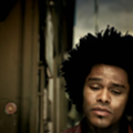 Maxwell brings his baby-making music to Mt. Pleasant