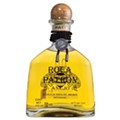 Drink Up | Roca Patron Anejo