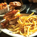 Why metro Detroit is endowed with a rich meat-and-potatoes heritage
