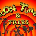Hear cartoon tunes with the Michigan Philharmonic May 20
