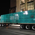 Shipping container restaurant coming to Campus Martius