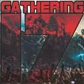 Gathering of the Juggalos infomercial drops tomorrow