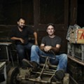 American Pickers wants to see your junk