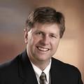 Michigan legislature presented with bathroom bill