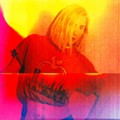 Catching up with Ellen Allien