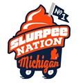 Rejoice: BOGO Slurpee event all weekend at 7-Eleven