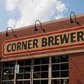 ABC Microbrewery in Ypsilanti celebrates 10 years with Velvet Hammer Party
