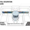 Detroit Resists announces 'occupation' of the U.S. Pavilion