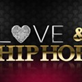 Do you want to be involved with the next <i>Love & Hip Hop</i>?