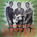 Our 13 favorite Maytals songs, in honor of their just-announced Aug. show