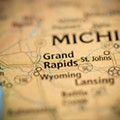 Coronavirus outbreak spreads from metro Detroit to Trump country in Michigan