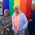 'This could have been me': Michigan residents hold vigil for Orlando shooting victims