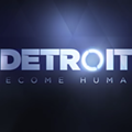 New trailer for Detroit: Become Human, hype levels reaching over 9000