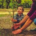Hey, Detroit: Stop jerking around a poor little multimillionaire tree farmer