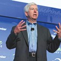 How will the Flint crisis end for Snyder?