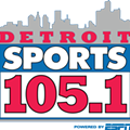 Detroit Sports 105.1 is dead, and Jeff Moss is PISSED