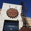 Rust Belt Market to open adjacent bar on July 15