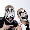 ICP talk Canada, FBI's Gang List, and more in VICE video