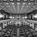 MI House stops posting staff salaries online