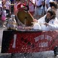Hamtramck Labor Day Festival canceled due to coronavirus