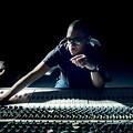 Legendary DJ Carl Craig's techno tour of Detroit