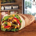 Introducing the Whopperito, the answer to all our burrito prayers