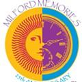 Make memories in Milford this weekend