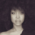 Erykah Badu brings a piece of heaven to Chene Park Friday