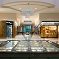 Expect less people, more restrictions as metro Detroit malls plot unconventional reopening
