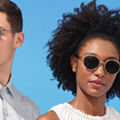 'Hipster' eyeglasses store coming to Detroit this year