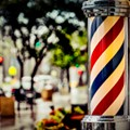Michigan court of appeals orders defiant Owosso barber to shut down