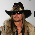 Kid Rock, Colin Kaepernick, and the charmed life of Bob Ritchie
