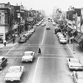 Hungry for History: Learn about Hamtramck, once a premiere shopping district