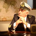 International film about the Andrea Doria disaster screens Thursday