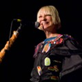 10 reasons to see Sia and Miguel this Saturday
