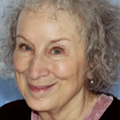 'Handmaid's Tale' author Margaret Atwood to appear in Ann Arbor