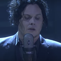 Jack White is a contributor on A Tribe Called Quest's new album