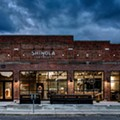Attention local audiophiles: Shinola expands to music