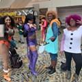 Wakanda forever: Michigan Black cosplay group will celebrate Juneteenth in costume