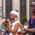 How and where to celebrate Juneteenth in metro Detroit