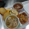 What's for Lunch: Louisiana Creole Gumbo celebrates opening of second location, announces food truck venture