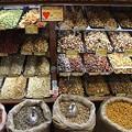 ICYMI: Eater zooms in on Detroit's Arab-American food scene