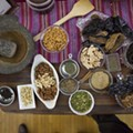 How Mexico's national dish is feeding Detroit's dining scene