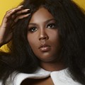 5 reasons to go see Lizzo tonight at El Club