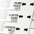 Michigan vote recall is off