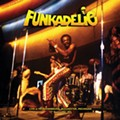 'And we're gonna pee on your afro': Funkadelic live '71 Meadowbrook set gets fancy vinyl reissue treatment