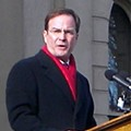 Remember: Bill Schuette is indicting emergency managers, not the EM Law